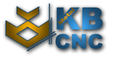 KB METAL CNC s.r.o.